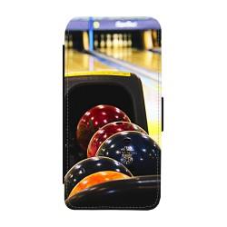 Bowling Huawei P20 Pro...