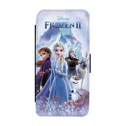 Frost 2 Huawei P20 Pro...