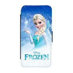 Frost Elsa Huawei P20 Pro...