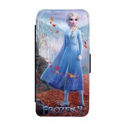 Frost 2 Elsa Huawei P20 Pro...