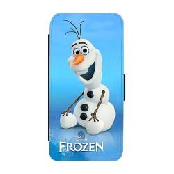 Frost Olof Huawei P20 Pro...