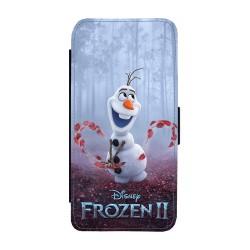 Frost 2 Olof Huawei P20 Pro...