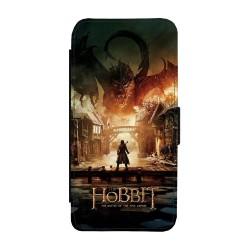 The Hobbit Huawei P20 Pro...