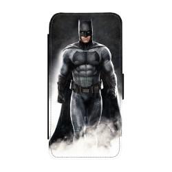 Batman Huawei P20 Pro...