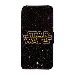 Star Wars Logo Huawei P20...