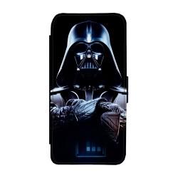Darth Vader Huawei P20 Pro...