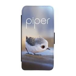 Piper Huawei P20 Pro...