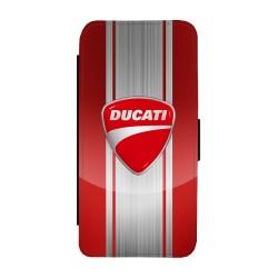 Ducati Huawei P20 Pro...
