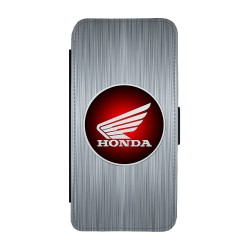 Honda MC Huawei P20 Pro...