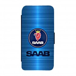 SAAB Huawei P20 Pro...