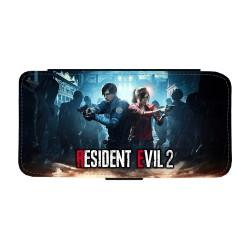 Resident Evil 2 Huawei P20...