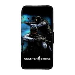 Counter-Strike Huawei P20...