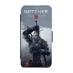 The Witcher Huawei P20 Pro...