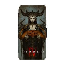 Diablo 4 Huawei P20 Pro...