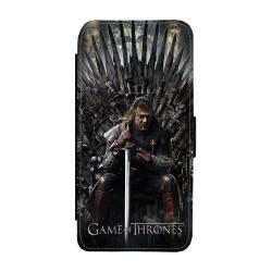 Game of Thrones Eddard...