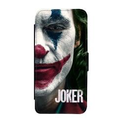 Joker Huawei P20 Pro...