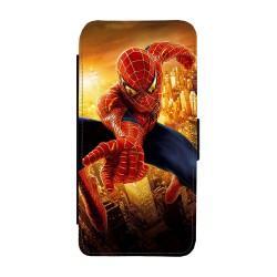 Spider-Man Huawei P20 Pro...