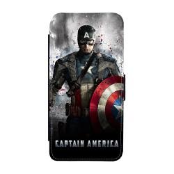 Captain America Huawei P20...