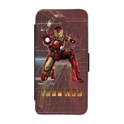 Iron Man Huawei P20 Pro...