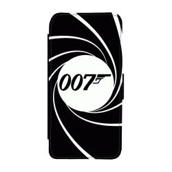 James Bond Huawei P20 Pro...
