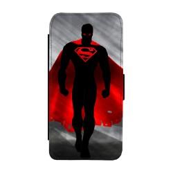 Superman Huawei P20 Pro...