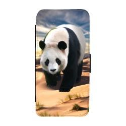 Panda Huawei P20 Pro...