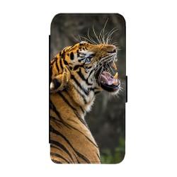 Tiger Huawei P20 Pro...