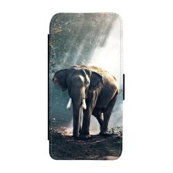 Elefant Huawei P20 Pro...