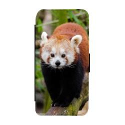 Röd Panda Huawei P20 Pro...