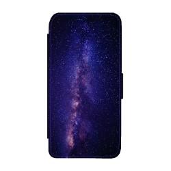 Space Galaxy Huawei P20 Pro...