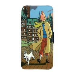 Tintin Huawei P20 Pro...