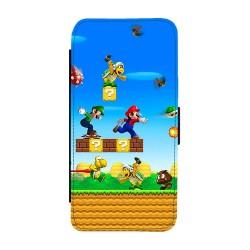 Super Mario Huawei P20 Pro...