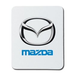 Mazda Musmatta