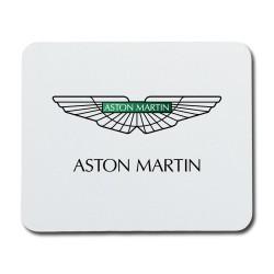 Aston Martin Musmatta