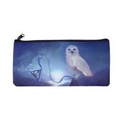 Harry Potter Hedwig Pennfodral