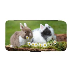 Kaniner Samsung Galaxy S21...