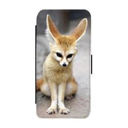 Fennec Fox iPhone 12 /...