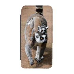 Lemurer iPhone 12 / iPhone...