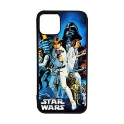Star Wars iPhone 12 Mini Skal