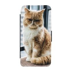 Katt Exotic iPhone 12 /...