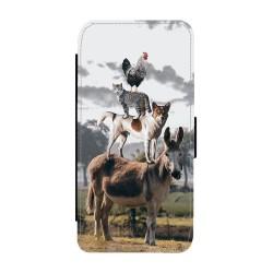 Djurkompisar iPhone 12 /...