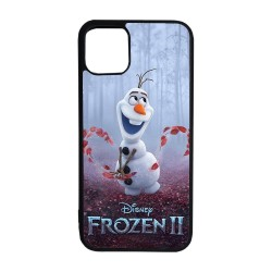 Frost 2 Olof iPhone 12 /...