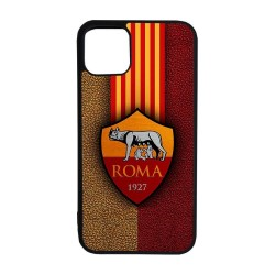 AS Roma iPhone 12 / iPhone...