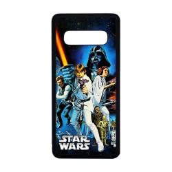 Star Wars Samsung Galaxy...