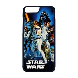 Star Wars iPhone 7 / 8 PLUS...