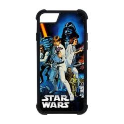 Star Wars iPhone SE 2020 Skal