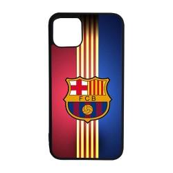 FC Barcelona iPhone 11 Skal