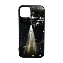 UFO och Utomjording iPhone...