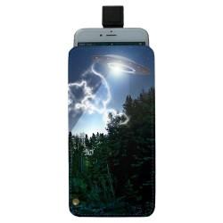 UFO Universal Mobilväska
