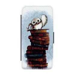 Harry Potter Hedwig iPhone...
